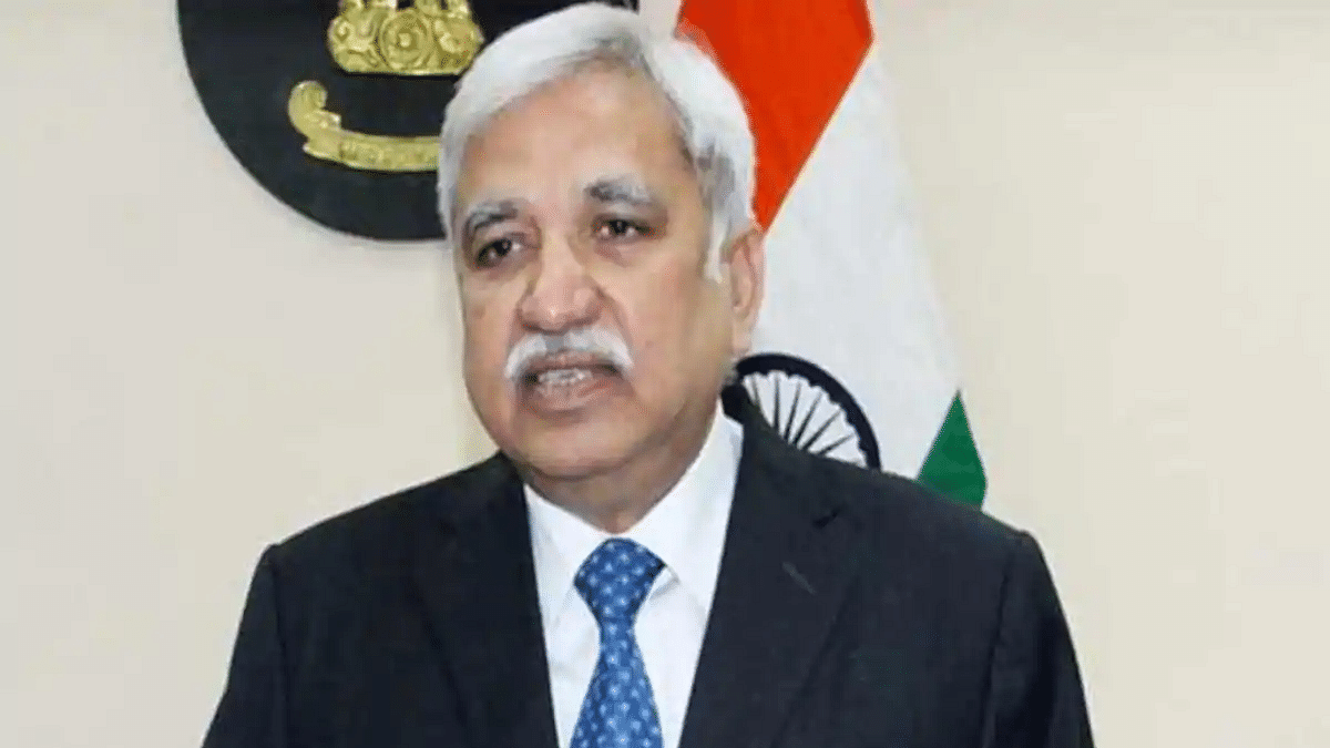 Election Commission announces bypolls in 17 states, Puducherry on October 21