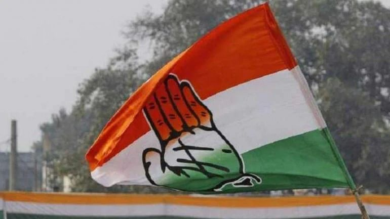 Congress names candidates for MP, Odisha assembly by-polls