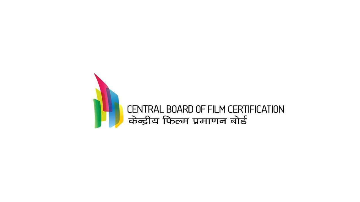 Javadekar unveils new logo, certificate design of CBFC