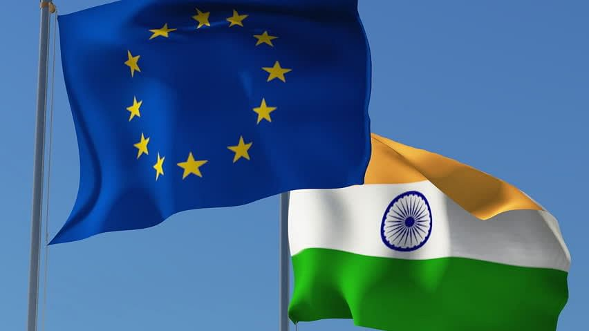 There are obvious lessons for India from the success of the European Union, says Aakar Patel