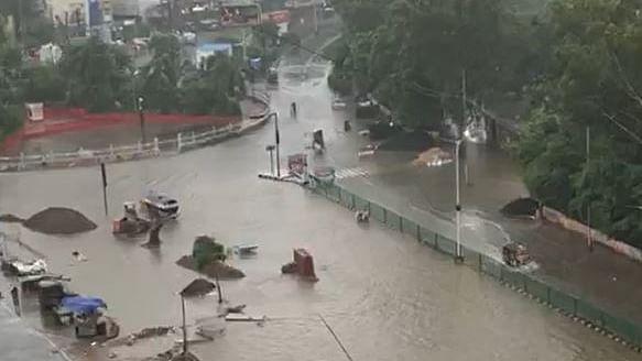 Patna: The unprepared city