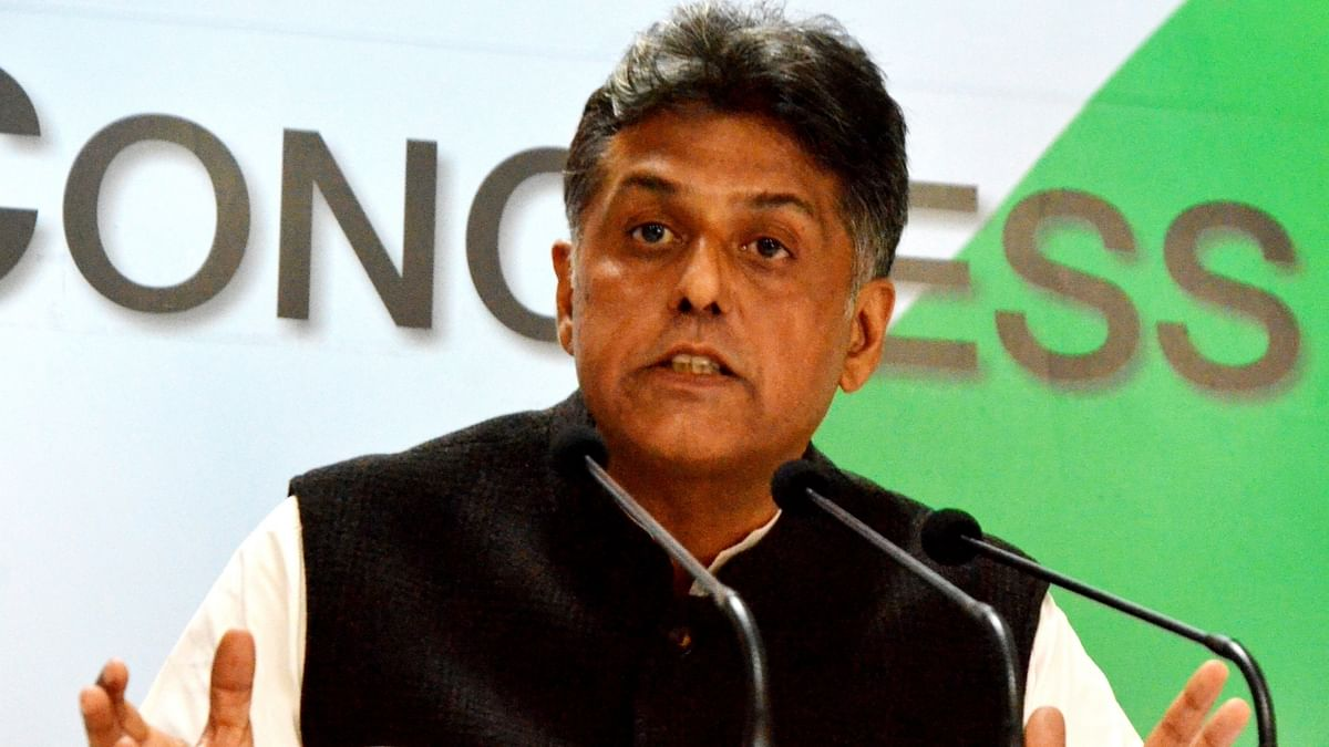 Government has started on wrong foot on CDS appointment: Congress