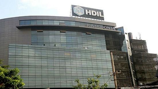 HDIL owner linked to Ghaziabad real estate fraud case, in which BJP MP Gautam Gambhir is also named