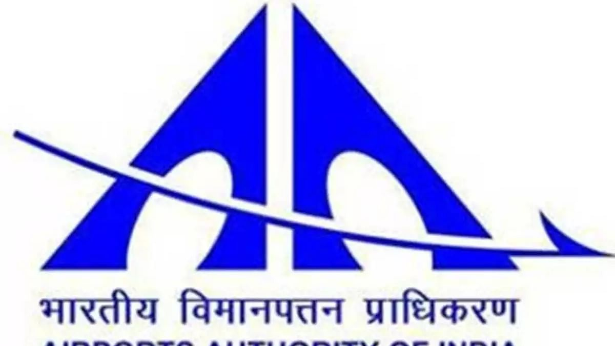 Aviation Ministry to seek nod for 6 more airports' privatisation