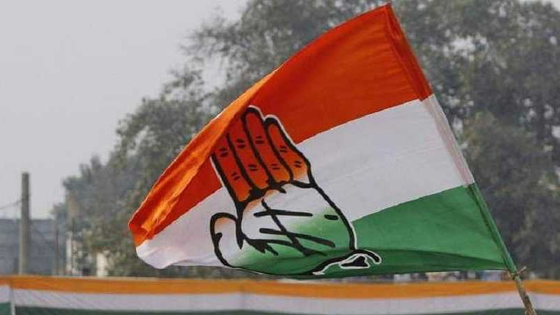 Punjab by-polls: Congress shows dominance, wins 3 out of 4 seats