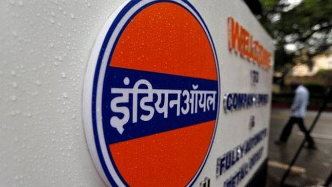 Indian Oil Corporation profit falls sharply by 83% in July-September quarter