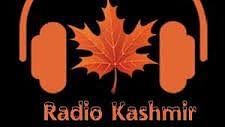 Radio Kashmir renamed All India Radio