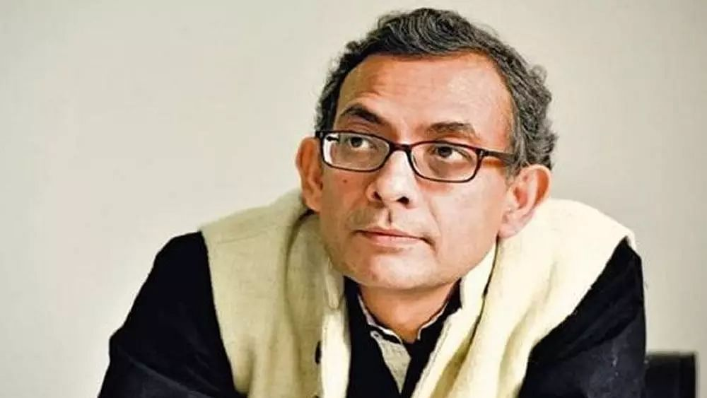 No real fear of Muslim takeover in India: Abhijit Banerjee