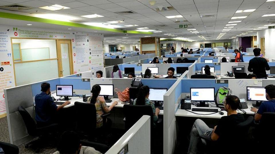 Kashmir communication shutdown cripples IT companies and start-ups in Valley
