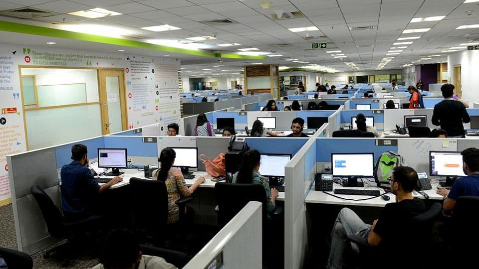 Kashmir communication shutdown cripples IT companies and start-ups in Valley