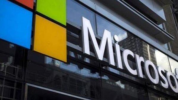 Microsoft tests 'ElectionGuard', software to ensure votes are not altered