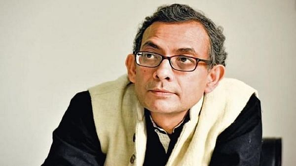 Nobel for Presidency, JNU alumnus who has been a critic of Modi govt