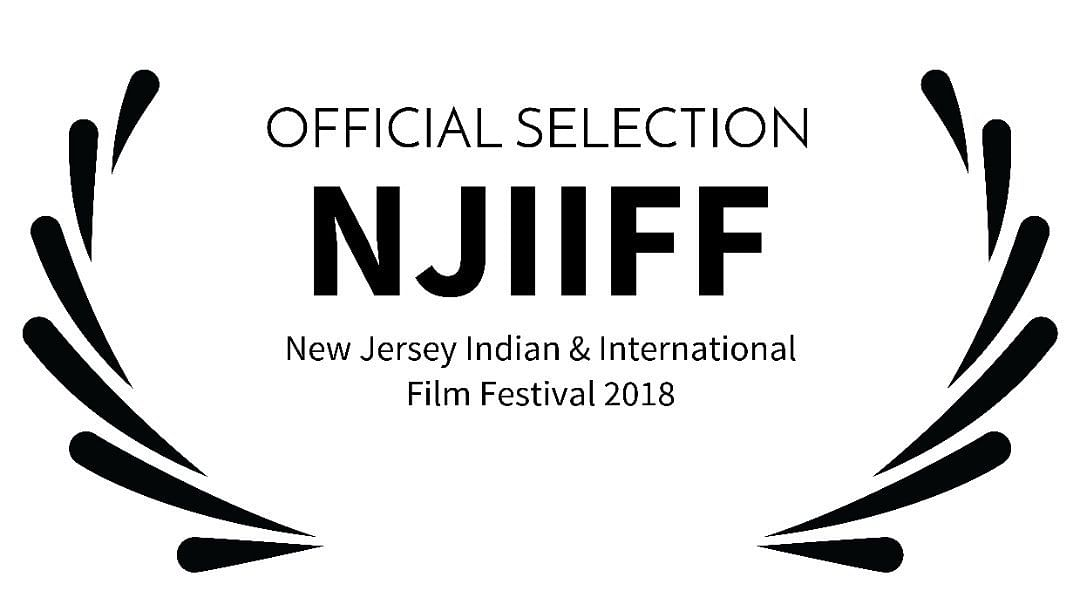2nd edition of New Jersey Indian International Film Festival concludes
