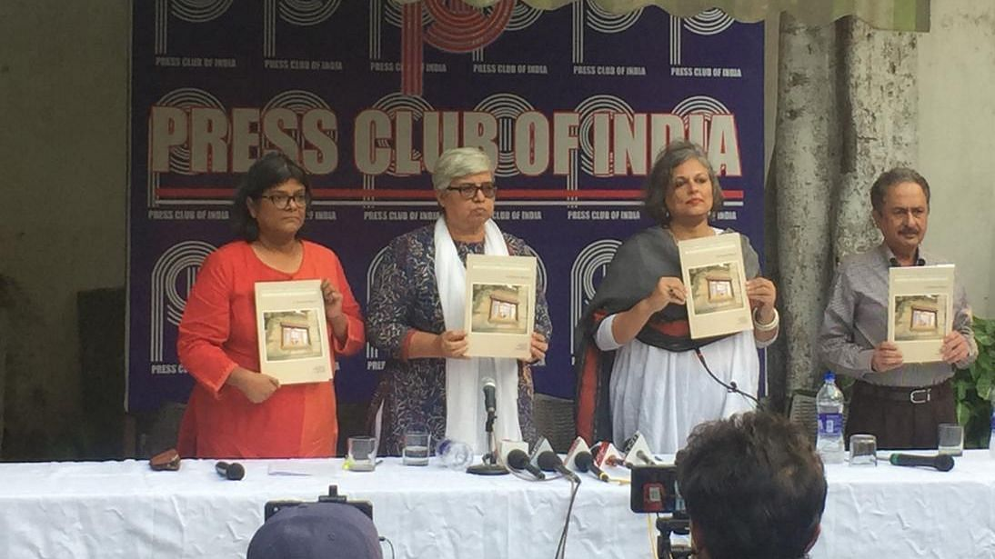 Lockdown in Kashmir makes Jammu business suffer