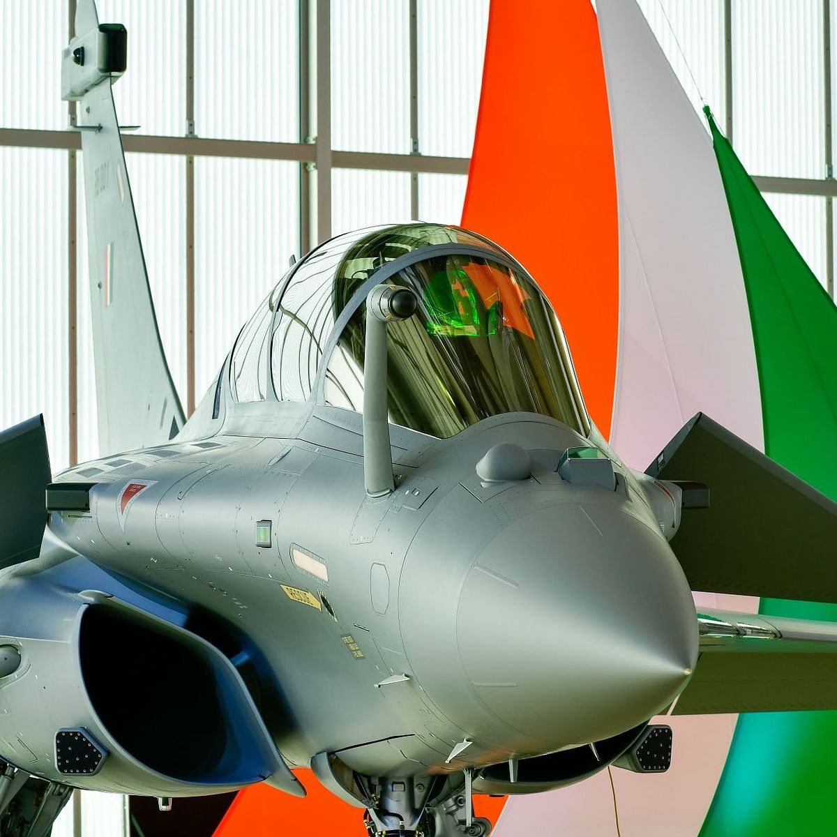 Rafale deal: No technology transfer yet, obtaining technology has been a particular failure, says CAG