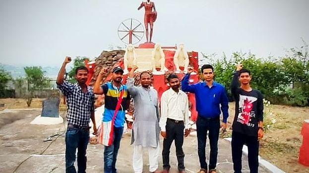Mahatma Gandhi Antarrashtriya Hindi University: Expulsion of six Dalit-OBC students revoked