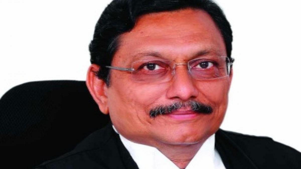 CJI Gogoi recommends Justice SA Bobde as his successor
