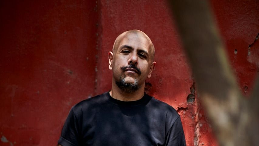 Fans thank Vishal Dadlani for talking about mental health