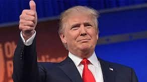 US President Donald Trump to address Congress amid impeachment drama