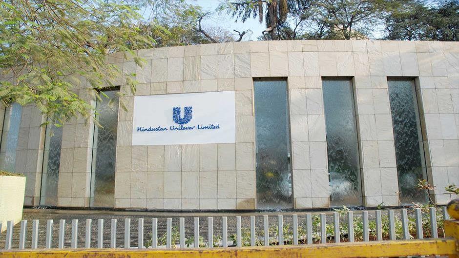 Trade is facing acute liquidity crunch, says Hindustan Unilever CFO