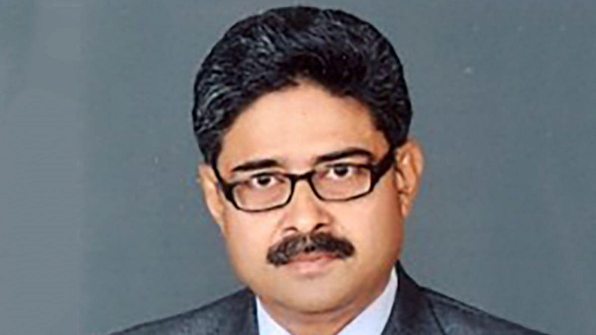 Patna HC judge Justice Rakesh Kumar who called out corruption in judiciary transferred to Andhra Pradesh HC