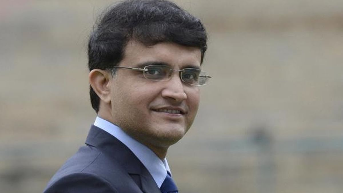 Sourav Ganguly set to be new BCCI President, Amit Shah's son Jay Shah will be the new secretary