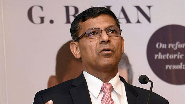 US-China conflict to damage global trade which is vital for India's re-opening: Raghuram Rajan