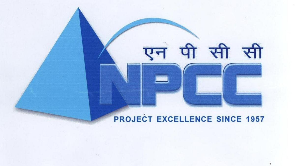NPCC recruitment rife with corruption, Modi govt silent