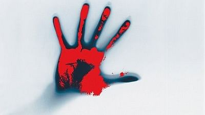BJP worker arrested for trying to sexually assault woman in Badaun, UP