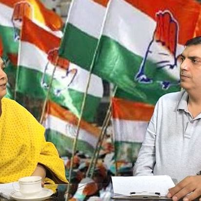 Maharashtra and Haryana Assembly Polls: The aftermath and key takeaways
