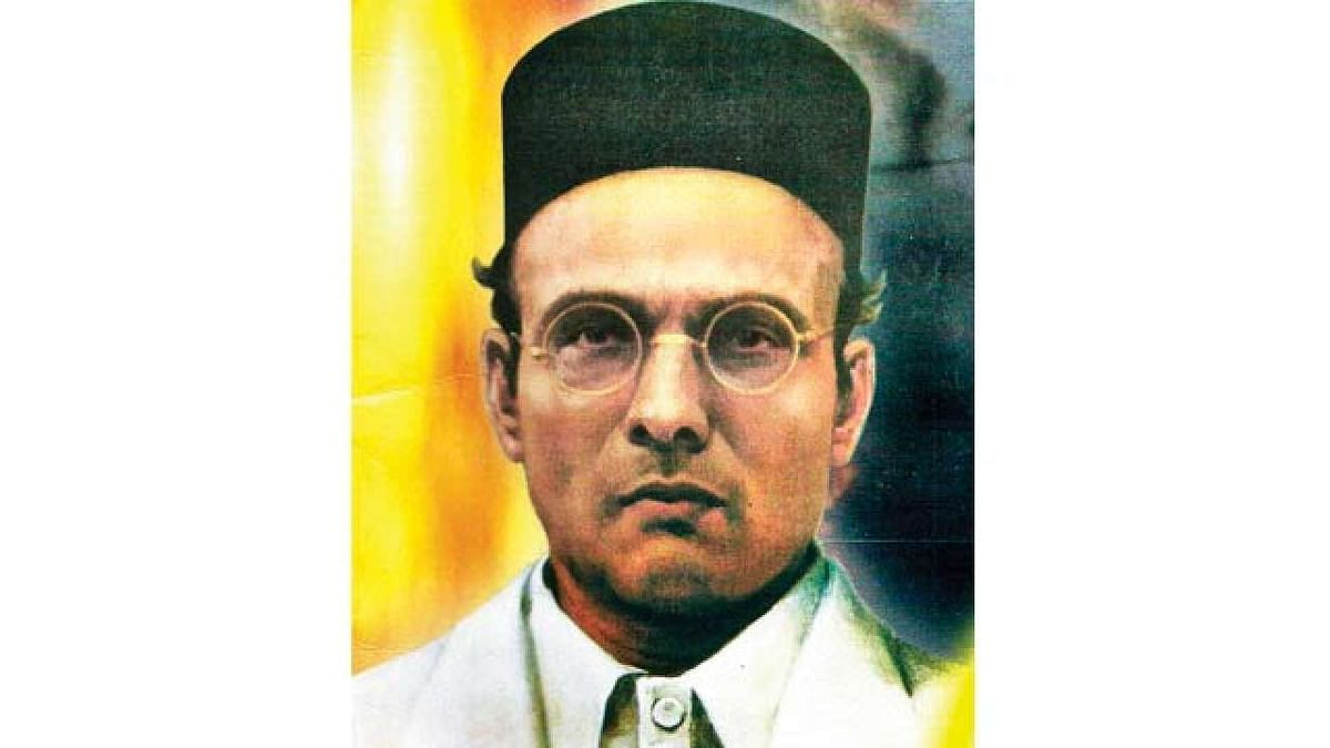 Kulkarni takes a dig at PM Modi, says Savarkar was a 'partial patriot' and 'Hindutva Ratna'