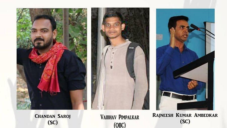 Mahatma Gandhi Hindi University: 6 Dalit, OBC students expelled for writing letters to PM Modi on lynching