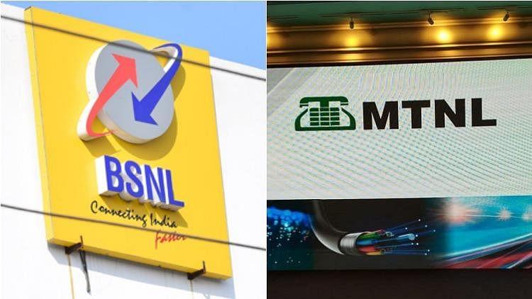 Diwali around the corner; BSNL, MTNL staff yet to get salary