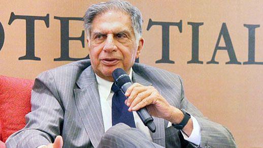 Ratan Tata: Will take considerable effort to rebuild Air India
