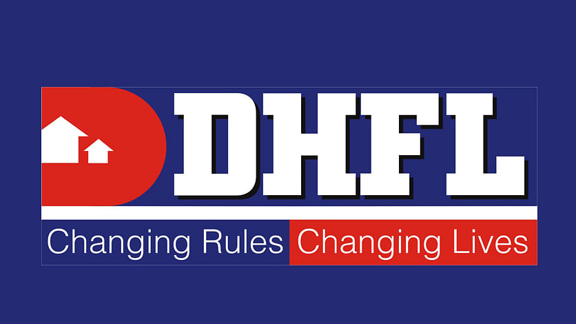 DHFL money trail vanishes in Modi's 'digital' India!