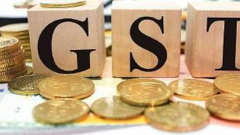 Move to raise GST may push us into a full-blown recession