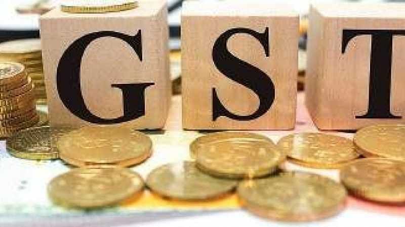 GST rates may be hiked on low-tax products after Assembly polls