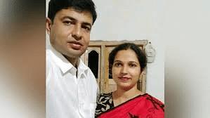 Murshidabad triple murder solved, accused arrested: Police