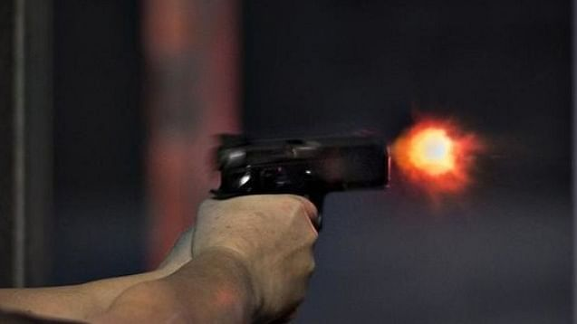 Brother of Congress leader Surjewala's PA shot at in Kaithal, stable