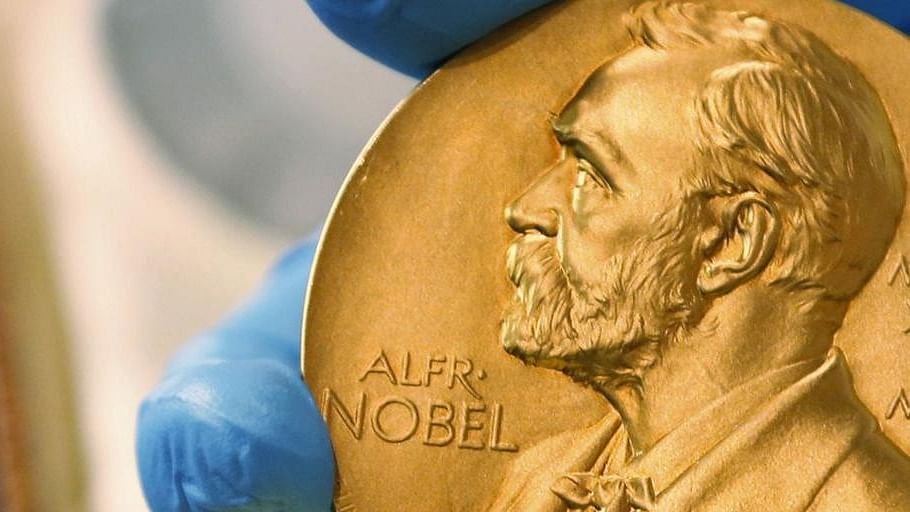 David Julius and Ardem Patapoutian win 2021 Nobel Prize for medicine