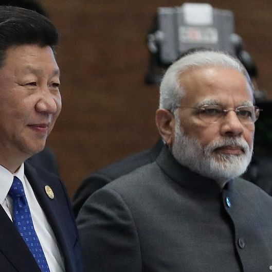 Can India afford to ban Chinese products?  A trade war is undesirable in times of COVID-19 pandemic