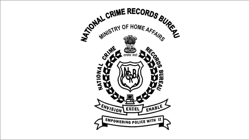 Latest NCRB report leaves out data on lynchings, khap and religious killings despite data revamp