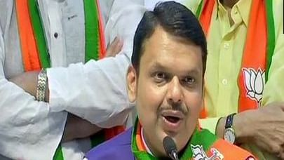 Maharashtra, Haryana Assembly Election Results 2019 LIVE: 15 independent MLAs ready to join BJP, says Fadnavis