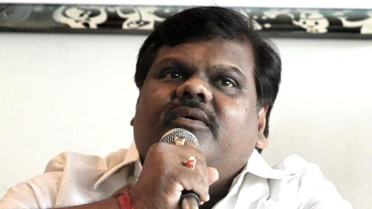 Shiv-Sena BJP Ally gives ticket to Chhota Rajan's brother