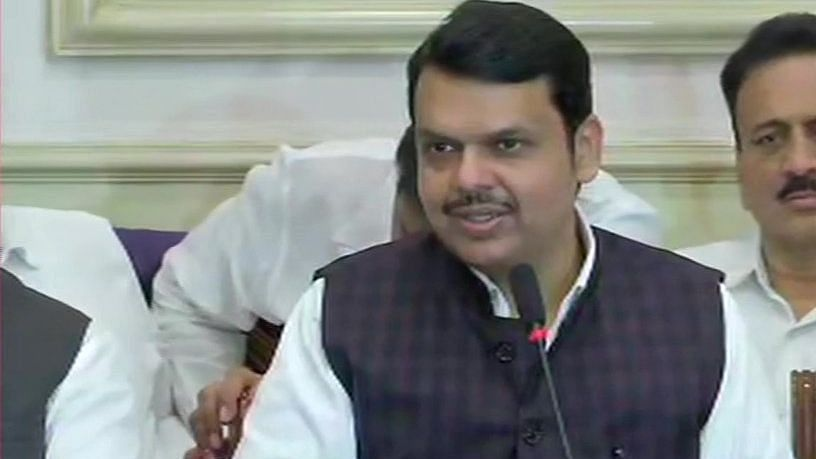 Maharashtra: Questions about the midnight Fadnavis govt that need urgent answers