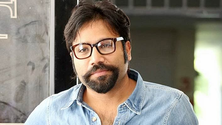 Sandeep Vanga offended at criticism of Kabir Singh: Are filmmakers open to criticism?