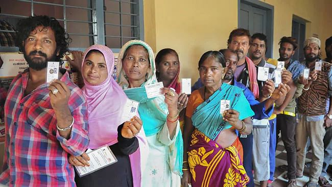 Assembly results underline maturity of India voters; unity of Opposition is need of the hour