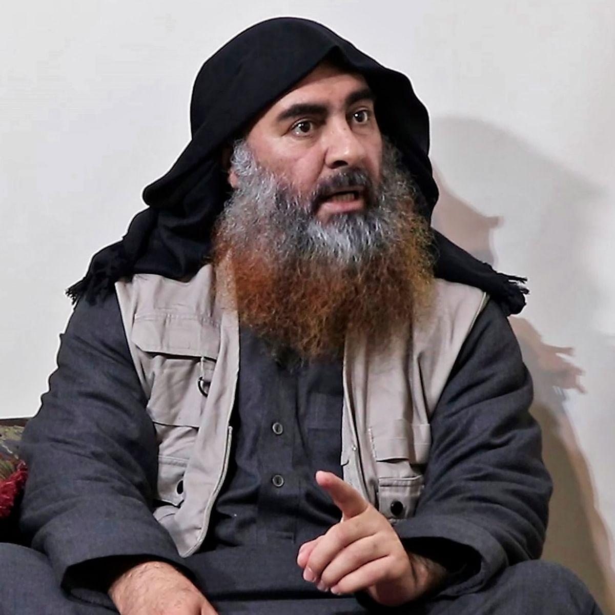 Many uses of al-Baghdadi: Why did the US kill him?
