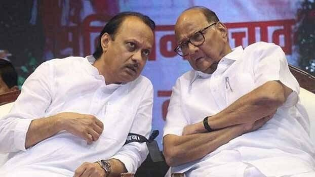 Did Pawars outwit the BJP? Sharad Pawar shows how to take on both money and muscle