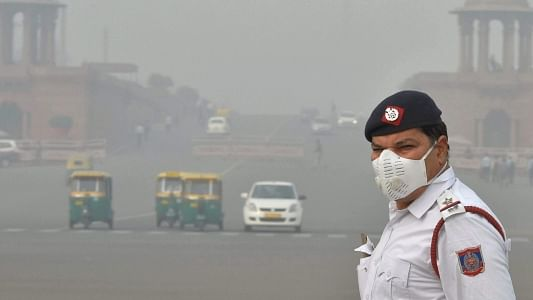 Air pollution causes more pregnancy losses in India than Pakistan and Bangladesh, says study